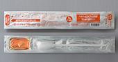 ヘキザックAL1%OR液16mm綿棒セット