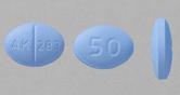 シルデナフィル錠50mgVI「あすか」