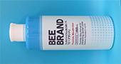 フッ化ナトリウム洗口液0.1%「ビーブランド」