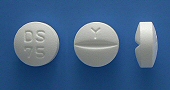 ジソペイン錠75
