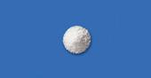 ゾビラックス顆粒40%