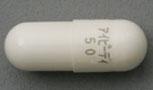 アイピーディカプセル50