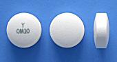 オメプラゾン錠10mg