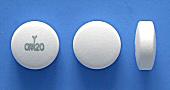 オメプラゾン錠20mg