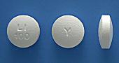 炭酸リチウム錠100「ヨシトミ」
