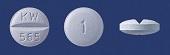 フルニトラゼパム錠1mg「アメル」
