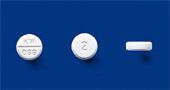エスタゾラム錠2mg「アメル」