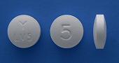 レボトミン錠5mg