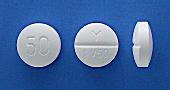 レボトミン錠50mg