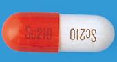 カルナクリンカプセル25