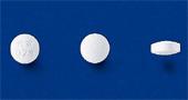 塩酸エピナスチン錠10mg「アメル」