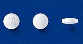 塩酸エピナスチン錠20mg「アメル」