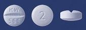 フルニトラゼパム錠2mg「アメル」