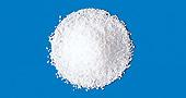 レボトミン顆粒10%