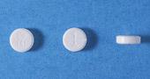ユーロジン1mg錠