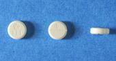 5mgセルシン錠