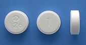 トロペロン錠1mg