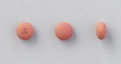 トフラニール錠25mg[遺尿症治療剤]