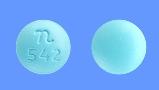 トリプタノール錠10