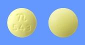 トリプタノール錠25