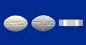 ポララミン錠2mg