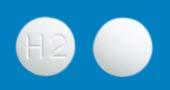 アルセノール錠25