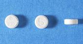 カルスロット錠5