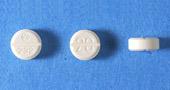 カルスロット錠20