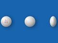 アプレゾリン錠10mg