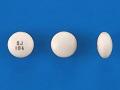 アプレゾリン錠50mg