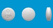スルピリド錠50mg(TYK)[消化器用剤]
