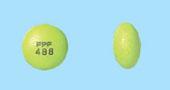 ヨーデルS糖衣錠-80