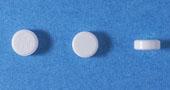 5mcgチロナミン錠