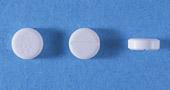 25mcgチロナミン錠