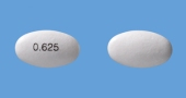 プレマリン錠0.625mg