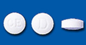 セファランチン錠1mg