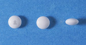 5mgアリナミンF糖衣錠