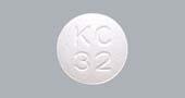 プロサイリン錠20