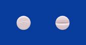 リバロ錠2mg