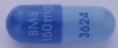 レイアタッツカプセル150mg