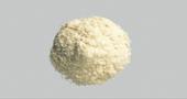 タンニン酸アルブミンシオエ