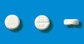 プレドニゾロン錠「タケダ」5mg