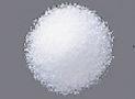 塩化カリウム「フソー」