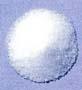 塩化ナトリウム「オーツカ」