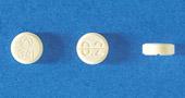 ベイスンOD錠0.2