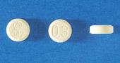 ベイスンOD錠0.3