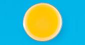 アタラックス-Pシロップ0.5%