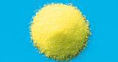 アタラックス-Pドライシロップ2.5%