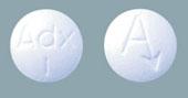 アリミデックス錠1mg