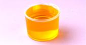 フラビタンシロップ0.3%